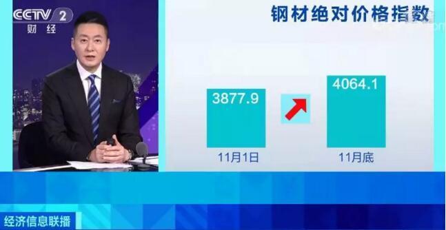 http://www.pygllj.live/yejingangcai/549588.html