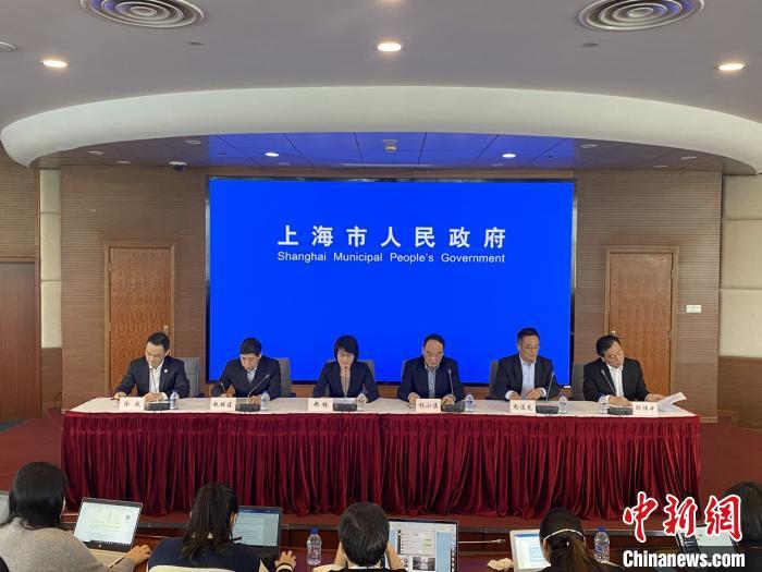 春运返程顶峰将至上海多措并重防控新式肺炎