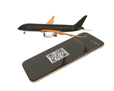 """""""魔盒""""、一口价、包年无限飞……航空公司推出各种促销"""