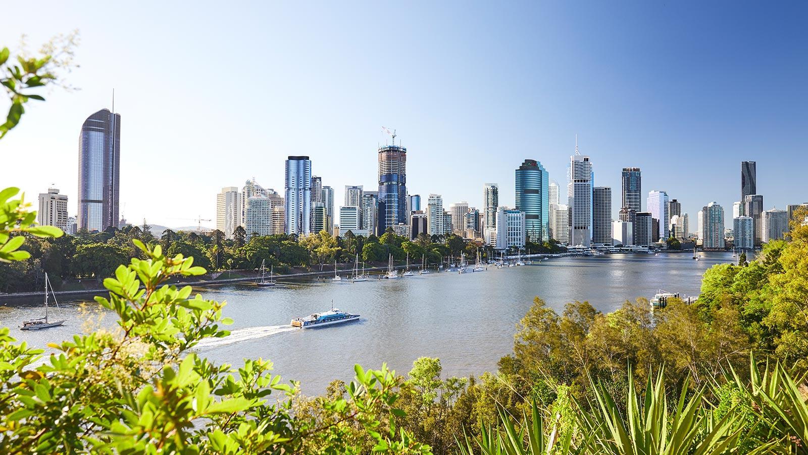 集中精力应对疫情 澳大利亚暂缓申办2032年奥运会