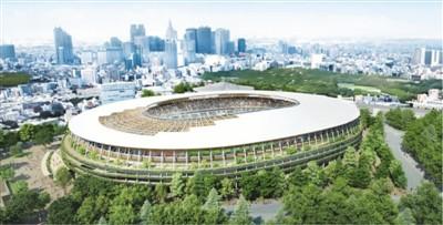 疫情二次来袭 延期的东京奥运还能顺利举行吗?