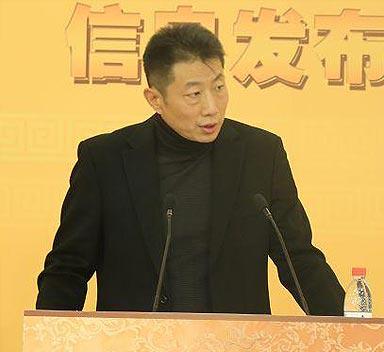 2014 ! CCTV-10 will design five seasons