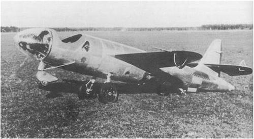 英国的沃顿是涡轮喷气发动机的诞生地,它是由第一位对喷气式飞机进行