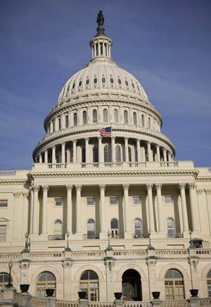 u.s. house passes senate version of health insurance reform bill