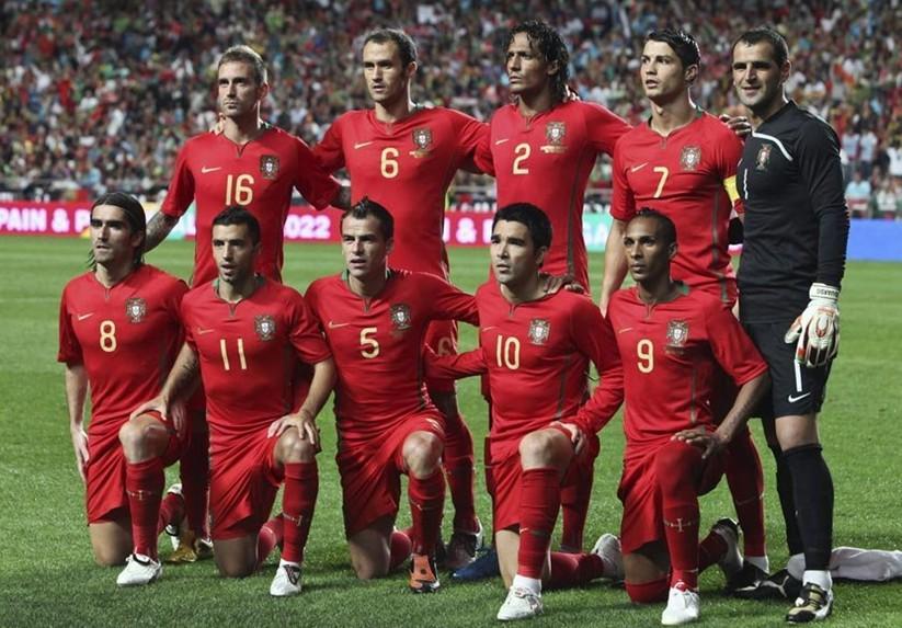 欧洲巴西队的短快灵葡萄牙队vs奥迪tt_cctv.c