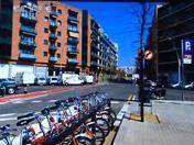 Barcelona está presente en área de Mejores Prácticas Urbanas en Expo Mundial