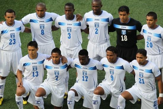 02:30视频直播世界杯H组 西班牙VS洪都拉斯_