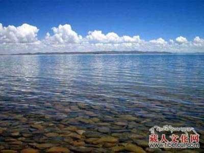 (Photo:tibetcul.com)