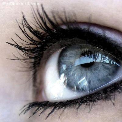近视眼剧烈运动可致视网膜脱离