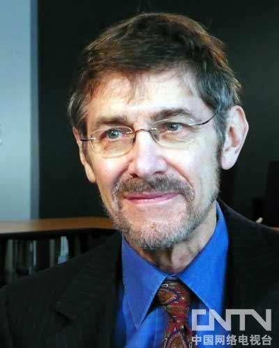美国宾夕法尼亚大学沃顿商学院营销学教授,提出著名普强实验