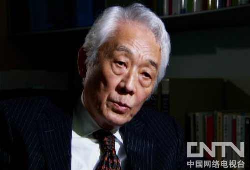 东京财团�⑾胫贫妊芯克�所长,东京财团特别上席研究员