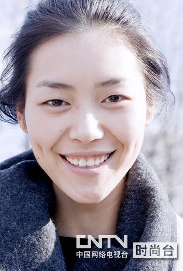 刘雯/刘雯,一位20岁出头的中国女孩,凭借她1.77米的身高优势和极具...