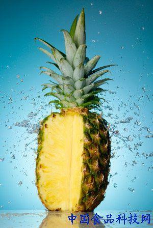 生病时吃什么水果最有益