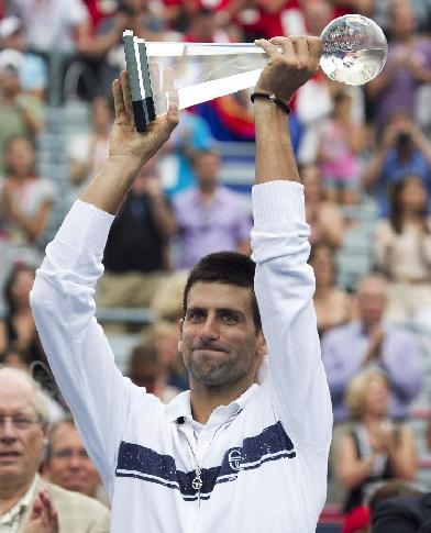 The tennis tournaments... - Page 6 1313391097381_1313391097381_r