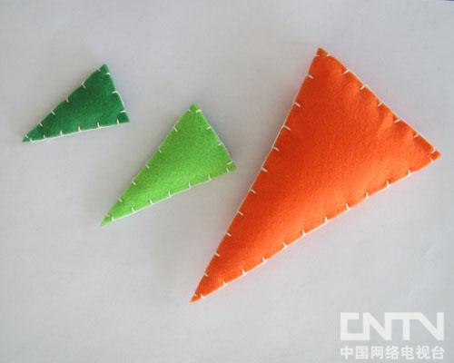 图-1胡萝卜