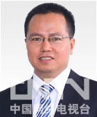 宣武医院功能神经外科副主任朱宏伟