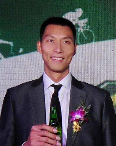 青岛啤酒签约2012伦敦奥运会中国冠军之队;       青岛啤酒签约; 刘翔
