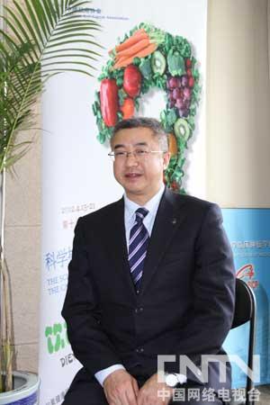 北京大学肿瘤医院淋巴瘤科主任朱军