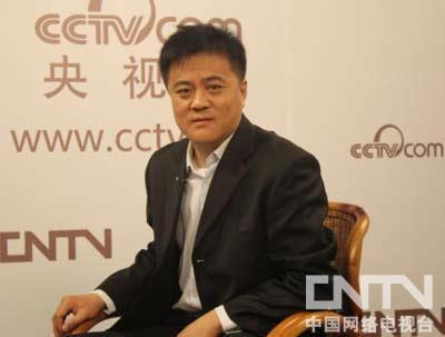 天津市肿瘤医院泌尿肿瘤科副主任医师杨庆