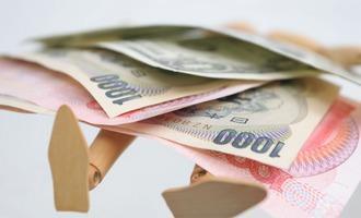 人民币直兑日元1日开启 助推人民币汇率市场化