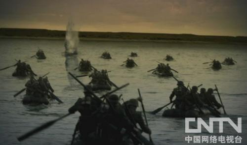 纪录片 伟大的卫国战争 第一季 节目简介 高清图片