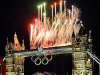 Diccionario Olímpico--Londres, ciudad de gran tradición deportiva