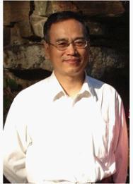 民族史专家:李鸿宾