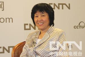 中国医学科学院肿瘤医院综合科主任医师吴晓明