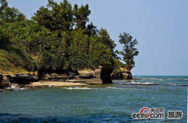 涠洲岛旅游季节