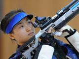 <a href=http://sports.cntv.cn/20130107/101271.shtml target=_blank>[射击]冬训第一天 国家射击队举空枪恢复手感</a>
