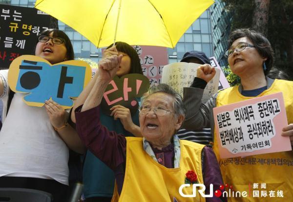 真正的中国人,应该记住日本人的罪恶。【图片转载】 - kkk20088 - kkk20088的博客