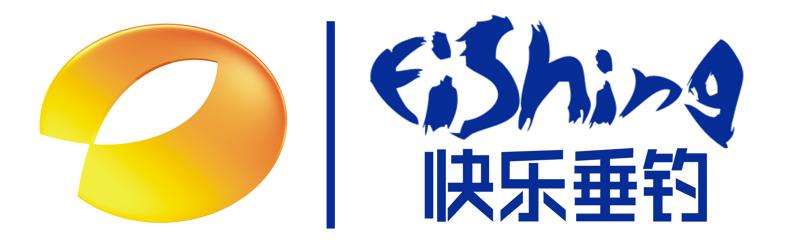 logo logo 标志 设计 矢量 矢量图 素材 图标 800_248