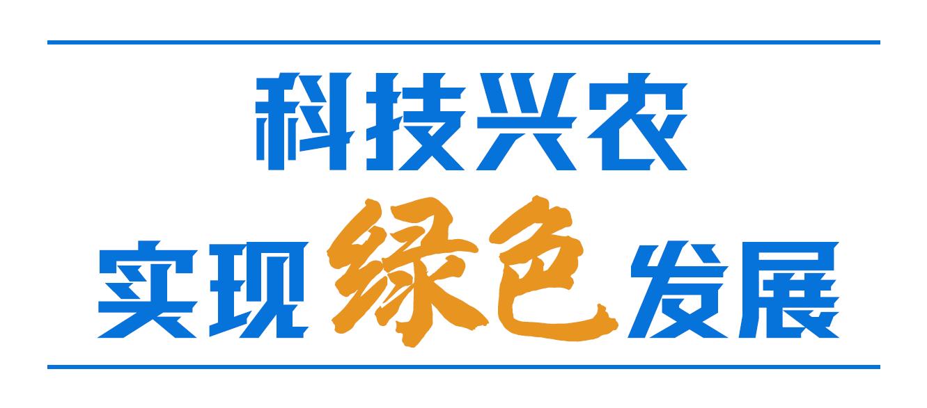 """习近平心中的""""三农""""画卷(图6)"""