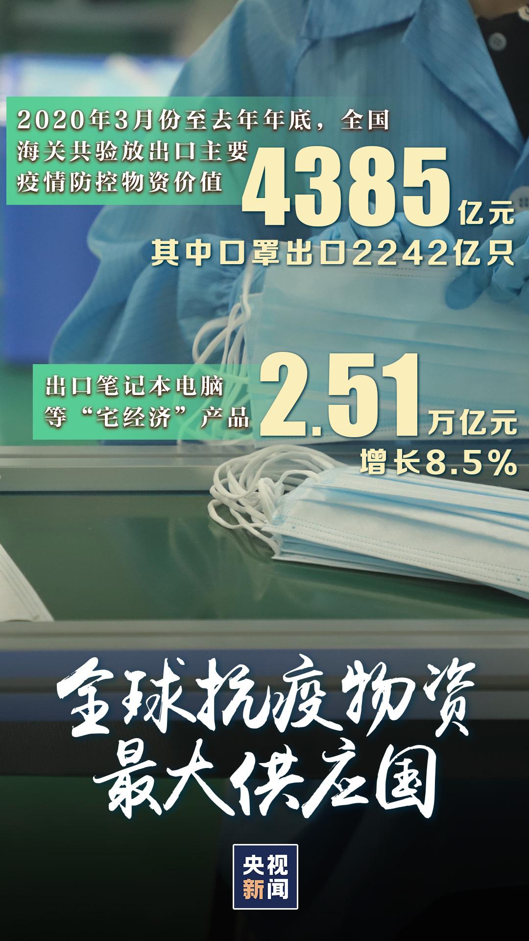 """《【恒达平台官网注册】这个""""全球唯一""""为什么在中国?一组数字道出关键》"""