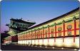 Democratic People´s Republic of Korea