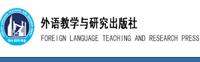主办单位:外语教学与研究出版社