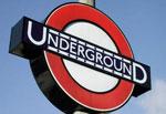 大不列颠的精华——伦敦