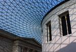 伦敦的博物馆和画廊