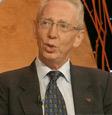 Foreign expert Gilbert Van Kerckhove