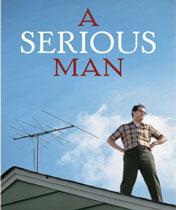 <b>&quot;A Serious Man&quot;</b>