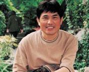 Wu Xujing