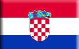 Basic facts about Croatia
