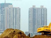 China refuerza supervisión de tierras