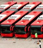 Tomar Autobús