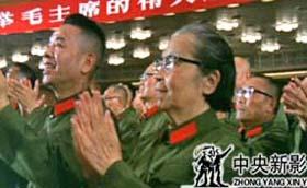1978年4月27日―6月6日,全军政治工作会议在北京举行,会议讨论了在新的历史条件下军队政治工作的方向和任务。