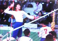 1982年《拼搏》