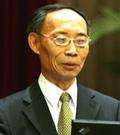 丝瓜成版人性视频app北京大学中国信用研究中心常务副主任  <br>胡晟盛
