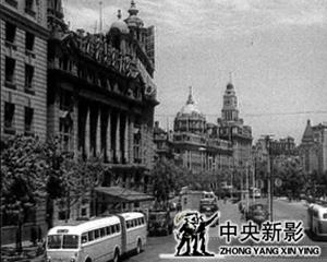 《影像中国》栏目<br>&nbsp;&nbsp;&nbsp;&nbsp;&nbsp;&nbsp;特别力作《霓虹灯下的哨兵》