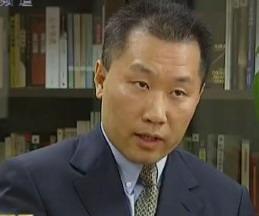 专访证监会副主席姚刚:谈创业板