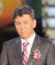 东软集团董事长兼首席执行官 刘积仁获奖感言